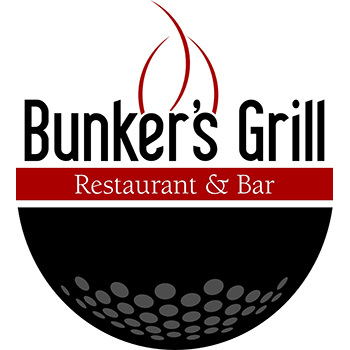 Bunker's Restaurant and Bar at the Bunker Hill Golf Course