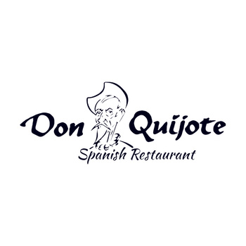 Don Quijote Spanish Restaurant